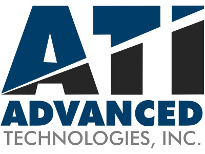 Advanced Technologies, Inc logo