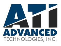 Advanced Technologies, Inc